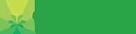 startupgreen